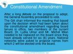 constitutional amendment2