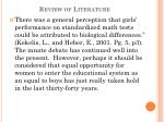 review of literature1