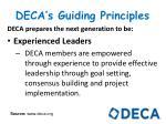 deca s guiding principles3