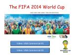 the fifa 2014 world cup5