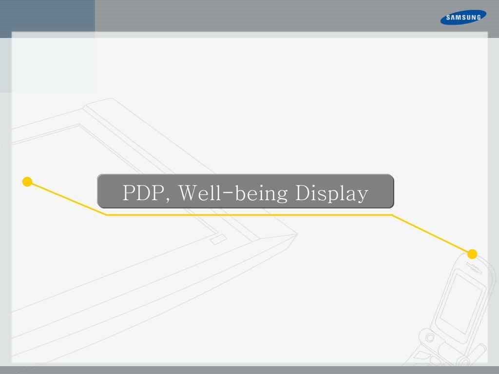 PPT - 2008  1 SAMSUNG SDI PowerPoint Presentation - ID:4448860