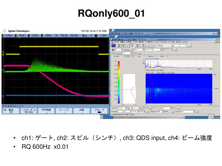 Rqonly600 01