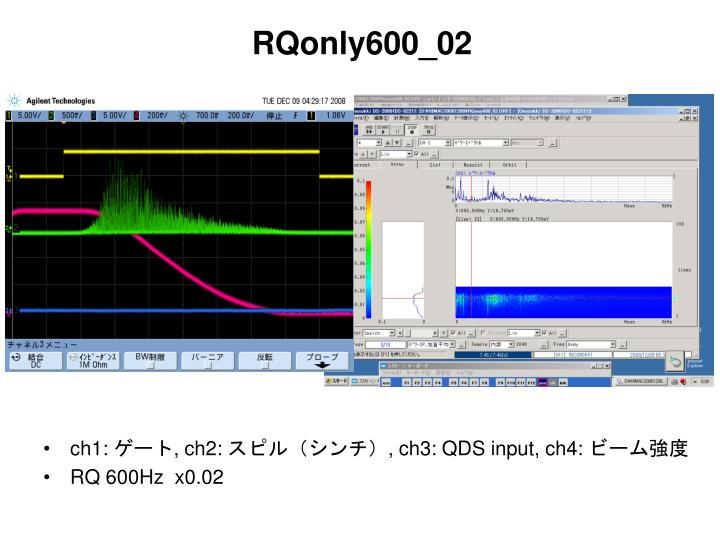 RQonly600_02