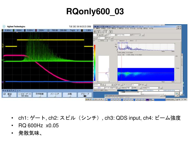 RQonly600_03