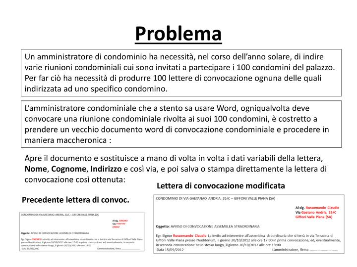 Ppt Problema Powerpoint Presentation Id 4452127