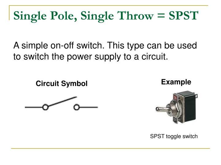5632d1372291092wiring2007egrpigtailontomy200620052006 wiring