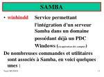 samba11