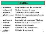 samba12