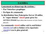 samba15