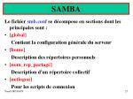 samba23