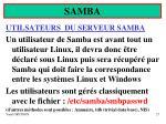 samba25