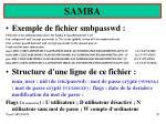 samba27