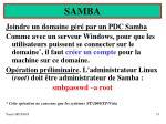samba31
