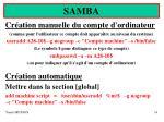 samba32