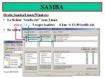 samba44