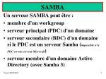 samba7