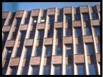 fasaden