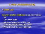 5 other jurisdictions ctd1