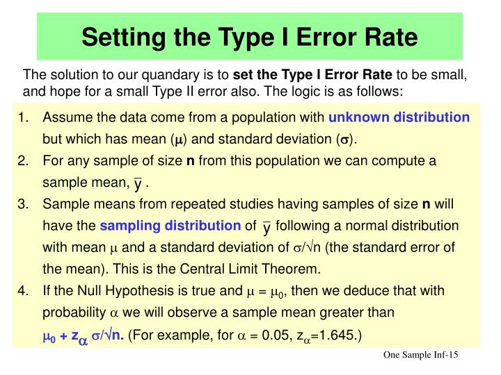 normal distribution and standard error The standard error of the mean a related and similar concept to standard error of the mean is the standard error of the 2 normal distribution 21 assumptions.