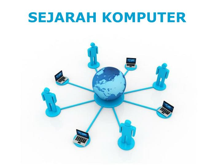 Ppt Free Powerpoint Templates Powerpoint Presentation