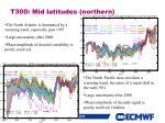 t300 mid latitudes northern