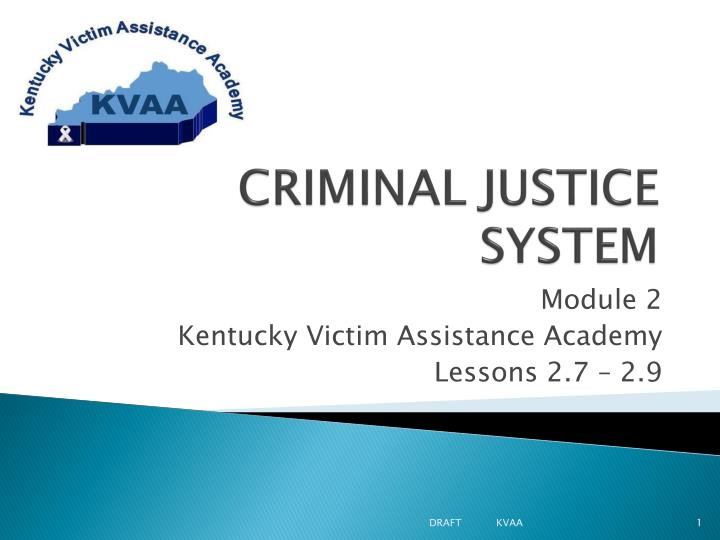 criminal justice system in the united states United states criminal justice system overview 3 the judges who make the determinations with regard to warrants are typically selected throughout.