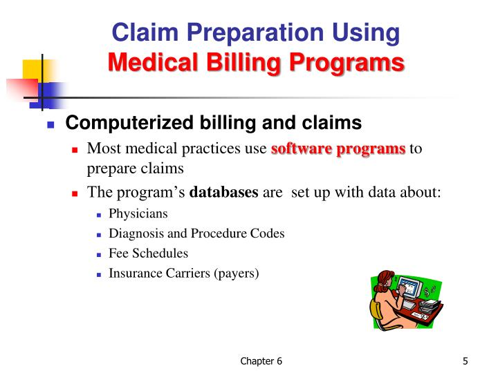 computerized medical record and billing Use these forms when requesting transfer of your medical and billing records to or from another provider or to obtain a copy of your records select medical records from the subject options on the form we are physicians, hospitals and communities working together to help you live better.