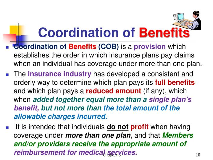 PPT - HEALTH CARE CLAIM PREPARATION AND TRANSMISSION ...