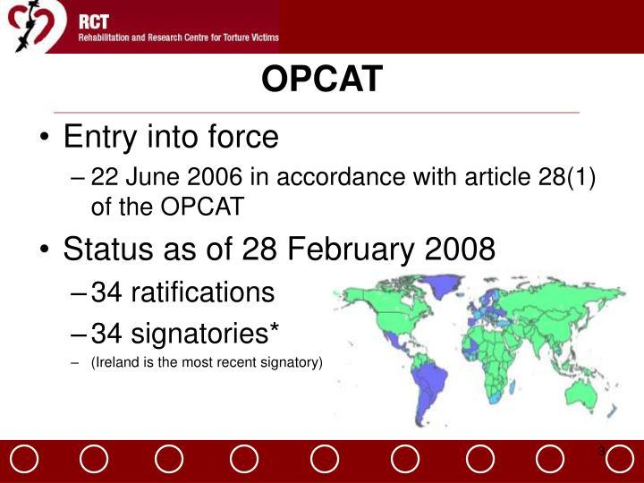 Opcat1