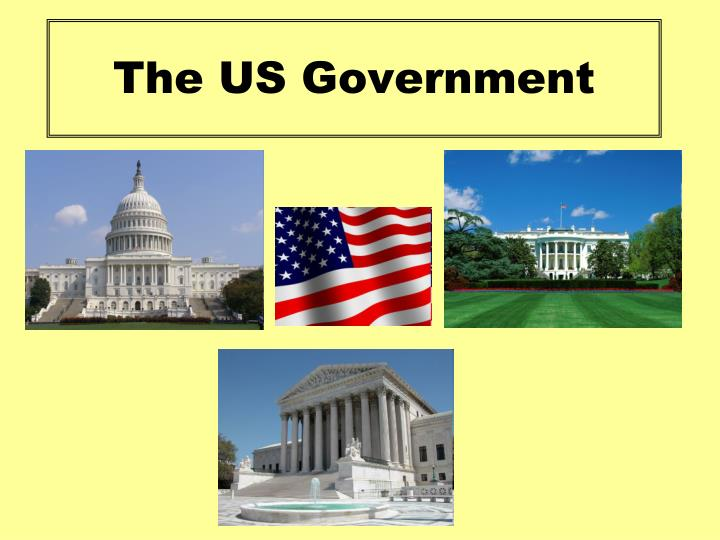 14 what is the main function of the legislative branch what role does the executive branch play in t The legislative branch of government is in charge of creating and passing laws this branch is made up of congress, which consists of the house of representatives and the senate although this branch has the ability to create and pass laws, other branches of the government, such as the executive.