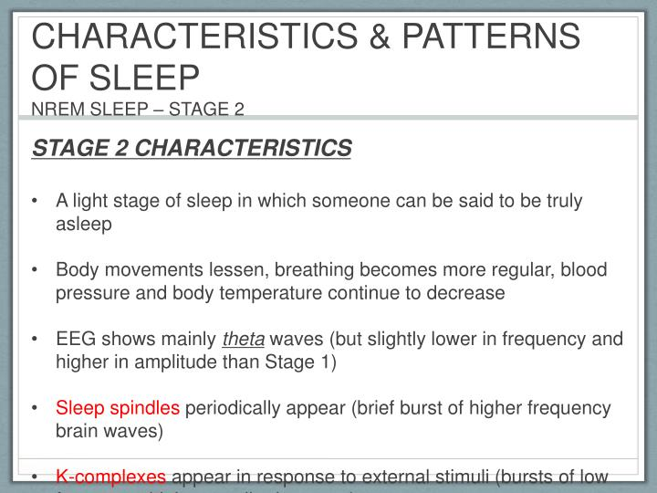 the features and stages of sleep Tuck sleep on twitter 2 days ago  understand the stages of sleep and sleep cycles  features and more happening at tuck resources.