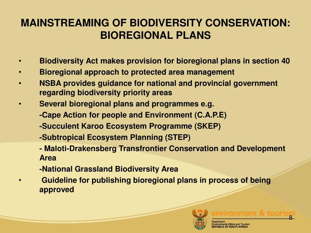 Hong Kong Biodiversity Strategy and Action Plan