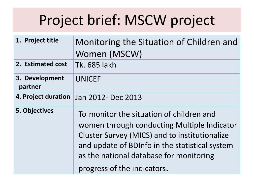 PPT - Workshop PowerPoint Presentation - ID:4463372