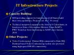 it infrastructure projects3