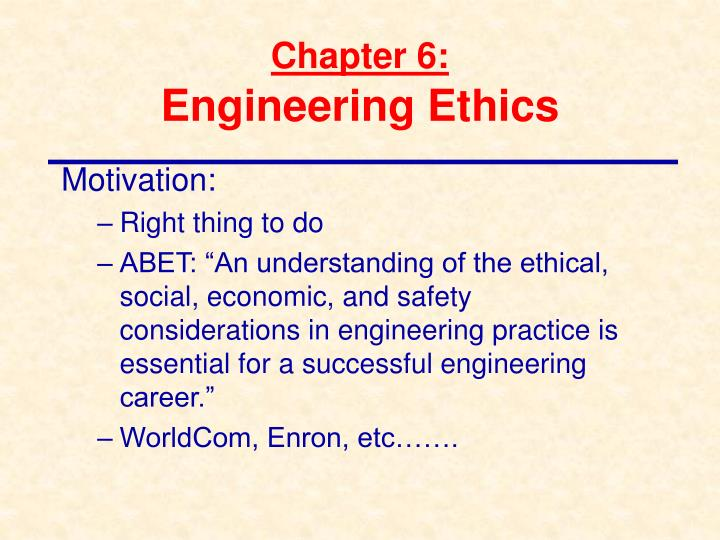 the ethics of enron and worldcom Resisting corporate corruption: lessons in practical ethics from the enron wreckage (conflicts and trends in business ethics) nov 30, 2007 by stephen v arbogast.