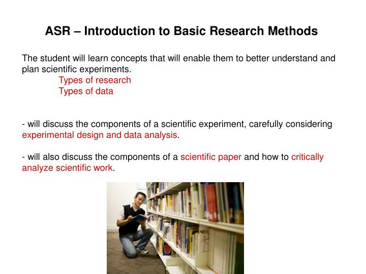 writing a strong introduction of a research paper Write the abstract after you have finished writing your whole paper pick out key statements from your introduction, methods, results, and discussion sections to frame your abstract with a logical flow.