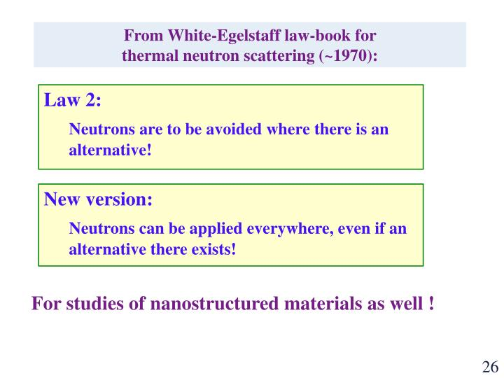 From White-Egelstaff law-book for