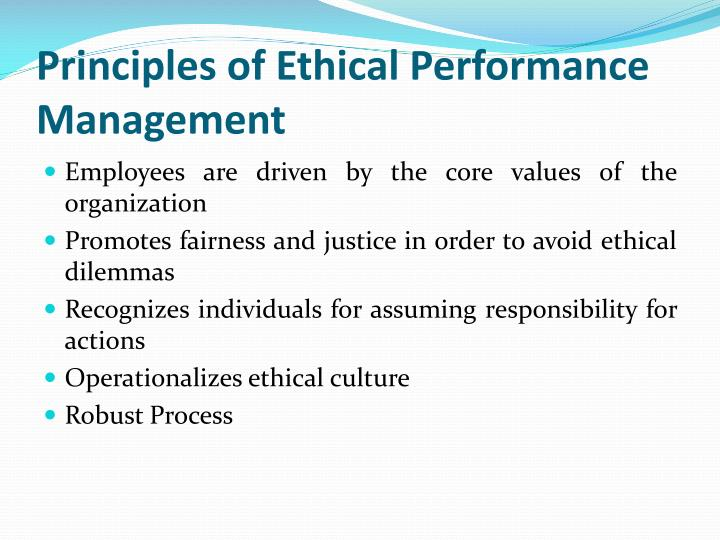core ethical principles The core values and ethical principles are a fundamental feature of any organization or profession the purpose of ethical principles and core values is to facilitate the presence of guiding standards that are conducive to promoting honesty and integrity.