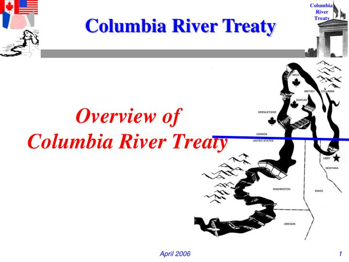 an overview of the history of columbia Ten years ago, the idea that colombia would become a burgeoning hub for any dynamic industry beyond its notorious drug trade would have.