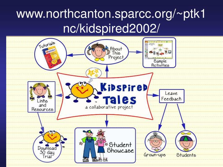 www.northcanton.sparcc.org/~ptk1nc/kidspired2002/