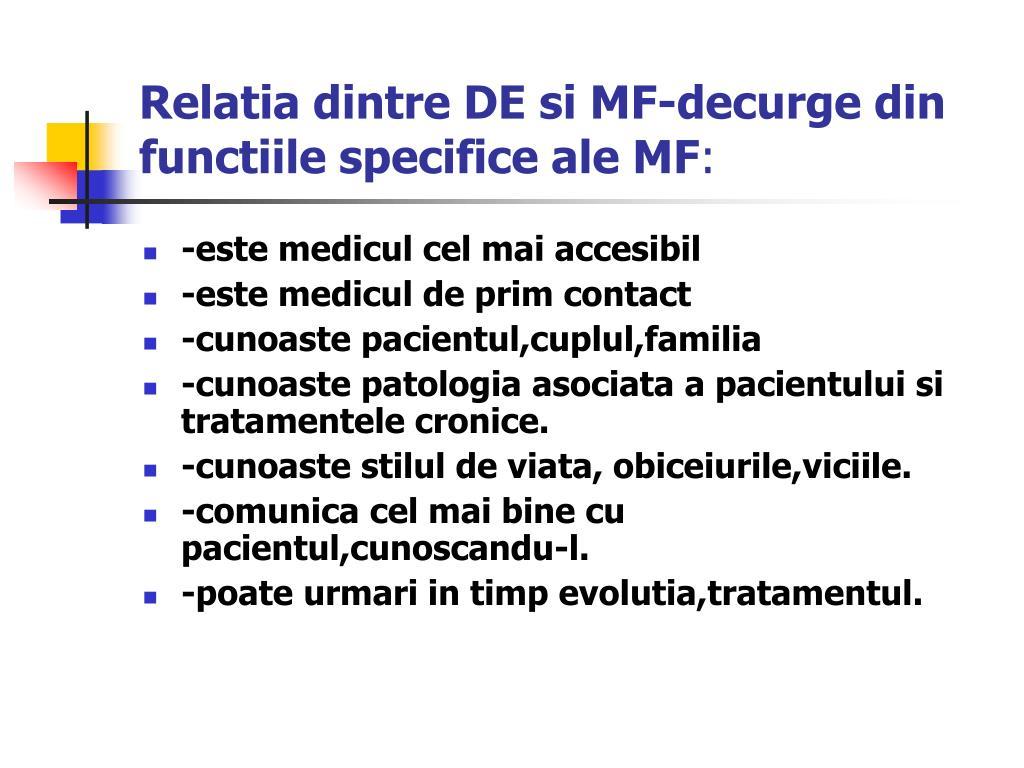 Dictionar Medical struma ovarii