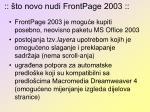 to novo nudi frontpage 20031