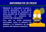 reformatio in peius