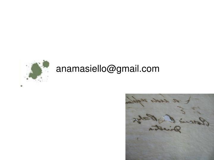 anamasiello@gmail.com