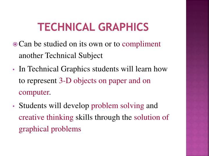 Technical