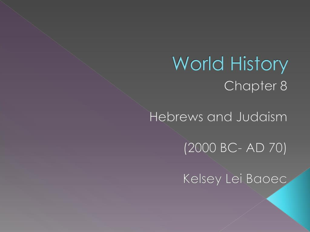 ppt world history powerpoint presentation id 4471640