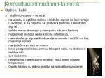 komunikacioni medijumi kablovski2
