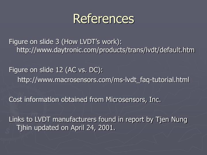 daytronic lvdt wiring diagram schematics wiring diagram daytronic lvdt wiring diagram simple wiring diagram site daytronic lvdt wiring diagram