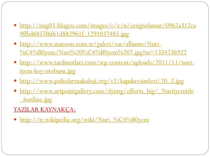 http://img03.blogcu.com/images/c/e/n/cengizdamar/0962a312ca9ffbd6857f6f61d882961f_1291037485.jpg