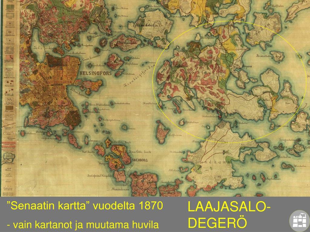 Ppt Laajasalo Degero Powerpoint Presentation Free Download Id